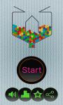 100 Marbles balls screenshot 1/4