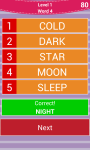 5 Clues screenshot 4/6