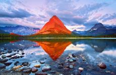 best mountain in the world wallpaper screenshot 1/1