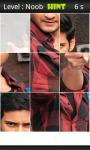 Mahesh Babu Jigsaw Puzzle screenshot 4/5
