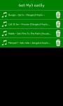 Get Mp3 easily screenshot 2/3
