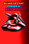 Rules to play Personal Watercraft screenshot 1/4