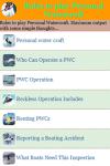 Rules to play Personal Watercraft screenshot 3/4