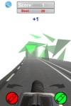 Crunch On Road screenshot 2/5