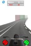 Crunch On Road screenshot 3/5