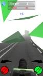 Crunch On Road screenshot 5/5
