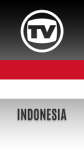 TV Channels Indonesia screenshot 1/4