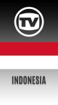 TV Channels Indonesia screenshot 4/4