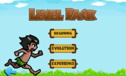 Jungle Boy Run Adventure screenshot 2/6