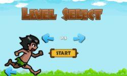 Jungle Boy Run Adventure screenshot 3/6