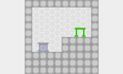 Gravity Box screenshot 1/5