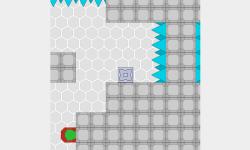 Gravity Box screenshot 2/5