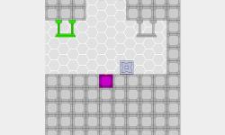 Gravity Box screenshot 3/5