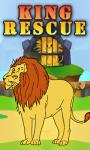 KING RESCUE screenshot 1/1