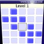 Lights Off Game screenshot 1/1