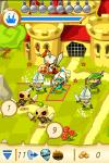 Fantasy Kingdom Defense screenshot 1/6