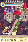 Fantasy Kingdom Defense screenshot 2/6