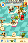 Fantasy Kingdom Defense screenshot 3/6