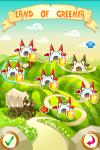 Fantasy Kingdom Defense screenshot 4/6