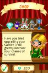 Fantasy Kingdom Defense screenshot 5/6