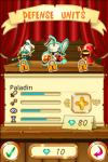 Fantasy Kingdom Defense screenshot 6/6