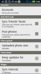 Social Diary screenshot 5/6