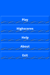 MatchUp screenshot 1/5