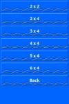 MatchUp screenshot 3/5
