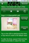 2Screens Remote screenshot 1/1
