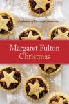 Margaret Fulton - Christmas screenshot 1/1