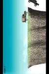Car War Madness Gold screenshot 2/5