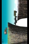 Car War Madness Gold screenshot 5/5