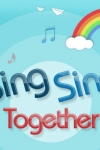 Sing Sing Together All Package screenshot 1/1