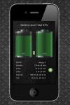 Battery Double screenshot 1/1