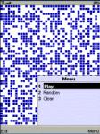 CELLular screenshot 1/1