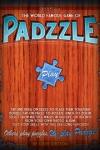 Padzzle screenshot 1/1