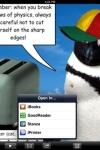 iPrinter screenshot 1/1