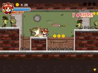 Keto Adventure screenshot 1/3