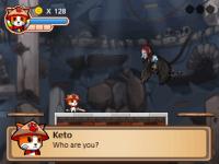 Keto Adventure screenshot 2/3