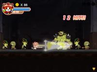 Keto Adventure screenshot 3/3