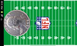 best Coin Flip screenshot 1/4