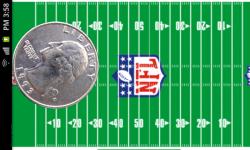 best Coin Flip screenshot 2/4
