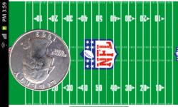best Coin Flip screenshot 4/4