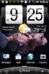 Colorful Fish Live HD Wallpaper screenshot 4/5