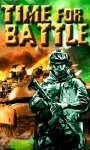 Time For Battle screenshot 1/6