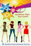 Fashion Tips For Girl screenshot 1/3