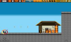 Inferno Meltdown screenshot 3/6