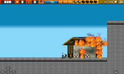Inferno Meltdown screenshot 4/6