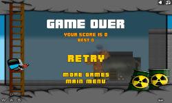 Inferno Meltdown screenshot 6/6