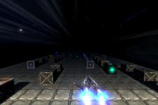 Blast Through screenshot 1/3